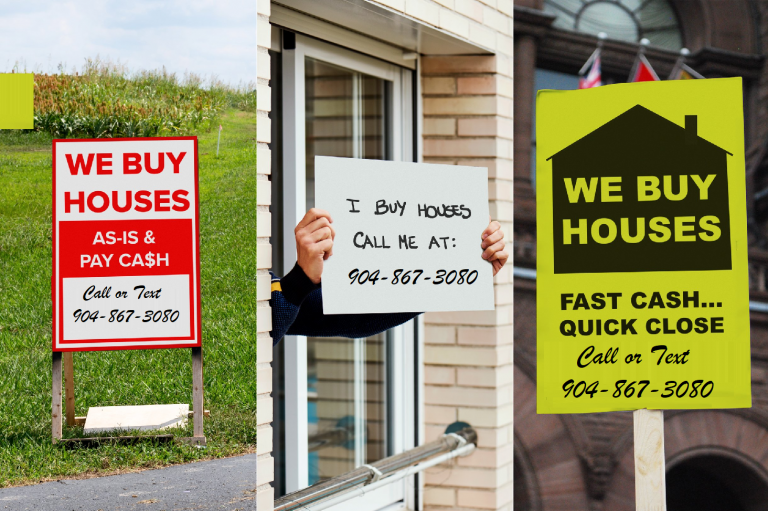 for sale signs2